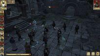 Legends of Eisenwald - Screenshots - Bild 7
