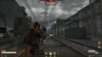 Hounds: The Last Hope - Screenshots - Bild 5