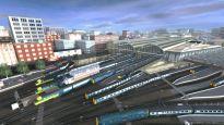Trainz: A New Era - Screenshots - Bild 12