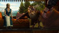 Game of Thrones: A Telltale Games Series - Episode 4 - Screenshots - Bild 3
