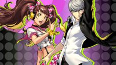 Persona 4: Dancing All Night - News