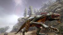 Risen 3: Titan Lords - Enhanced Edition - Screenshots - Bild 3