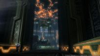 Final Fantasy XIV: Heavensward - Screenshots - Bild 27