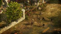 Wasteland 2 Game of the Year Edition - Screenshots - Bild 2