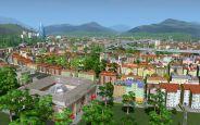 Cities: Skylines - Screenshots - Bild 6