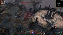 The Incredible Adventures of Van Helsing III - Screenshots - Bild 2