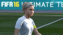 FIFA 16 - Screenshots - Bild 3