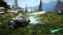 Final Fantasy XIV: Heavensward - Screenshots - Bild 1