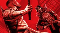 Wolfenstein: The Old Blood - Komplettlösung