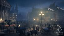 Assassin's Creed: Syndicate - Screenshots - Bild 7