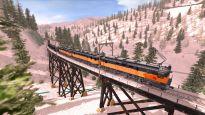 Trainz: A New Era - Screenshots - Bild 1