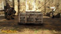 Lethal Tactics - Screenshots - Bild 32