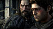 Game of Thrones: A Telltale Games Series - Episode 4 - Screenshots - Bild 2