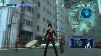 Lost Dimension - Launch-DLC - Screenshots - Bild 1