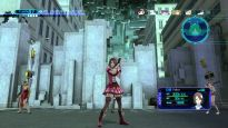 Lost Dimension - Launch-DLC - Screenshots - Bild 15