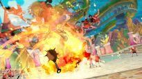 One Piece: Pirate Warriors 3 - Screenshots - Bild 9