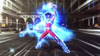 Saint Seiya: Soldiers' Soul - Screenshots - Bild 37