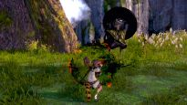 Blade & Soul - Screenshots - Bild 6