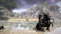 Risen 3: Titan Lords - Enhanced Edition - Screenshots - Bild 2