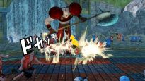 One Piece: Pirate Warriors 3 - Screenshots - Bild 22