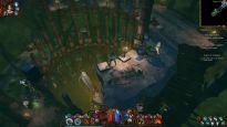 The Incredible Adventures of Van Helsing III - Screenshots - Bild 8