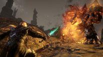 Risen 3: Titan Lords - Enhanced Edition - Screenshots - Bild 5