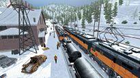 Trainz: A New Era - Screenshots - Bild 11