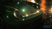 Need for Speed - Screenshots - Bild 4