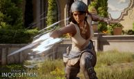 Dragon Age: Inquisition - DLC: Drachentöter - Screenshots - Bild 1