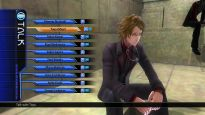 Lost Dimension - Launch-DLC - Screenshots - Bild 14