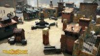 Lethal Tactics - Screenshots - Bild 6