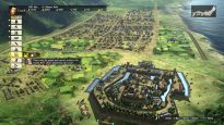 Nobunaga's Ambition: Sphere of Influence - Screenshots - Bild 7