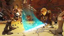 Disney Infinity 3.0 Playset: Star Wars: Twilight of the Republic - Screenshots - Bild 6