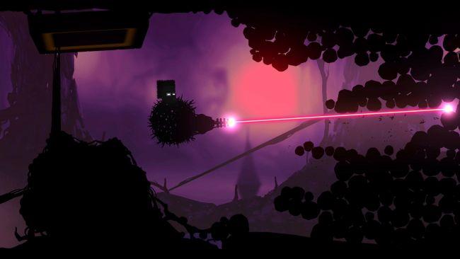Badland: Game of the Year Edition - Screenshots - Bild 11