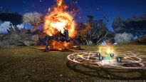 Final Fantasy XIV: Heavensward - Screenshots - Bild 6