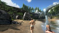 ARK: Survival Evolved - Screenshots - Bild 22