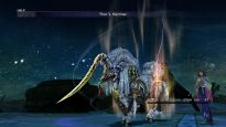 Final Fantasy X/X-2 HD Remaster - Screenshots - Bild 6