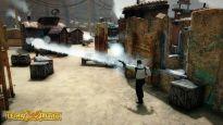 Lethal Tactics - Screenshots - Bild 8