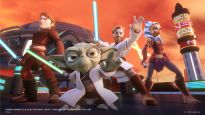 Disney Infinity 3.0 Playset: Star Wars: Rise Against the Empire - Screenshots - Bild 7