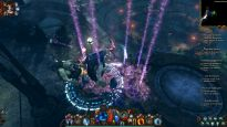 The Incredible Adventures of Van Helsing III - Screenshots - Bild 6