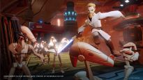 Disney Infinity 3.0 Playset: Star Wars: Twilight of the Republic - Screenshots - Bild 8