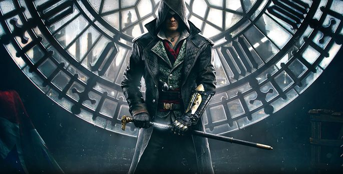 Assassin's Creed: Syndicate - Jack the Ripper - Komplettlösung