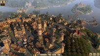 Legends of Eisenwald - Screenshots - Bild 9