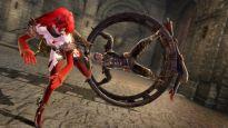 Deception IV: The Nightmare Princess - Screenshots - Bild 4