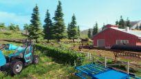 Farm-Experte 2016 - Screenshots - Bild 4