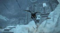 Final Fantasy XIV: Heavensward - Screenshots - Bild 14