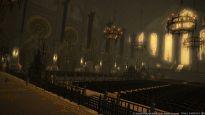 Final Fantasy XIV: Heavensward - Screenshots - Bild 16