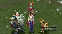 Final Fantasy X/X-2 HD Remaster - Screenshots - Bild 7