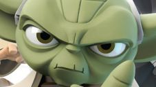 Disney Infinity 3.0: Play Without Limits - News