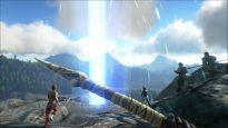 ARK: Survival Evolved - Screenshots - Bild 17